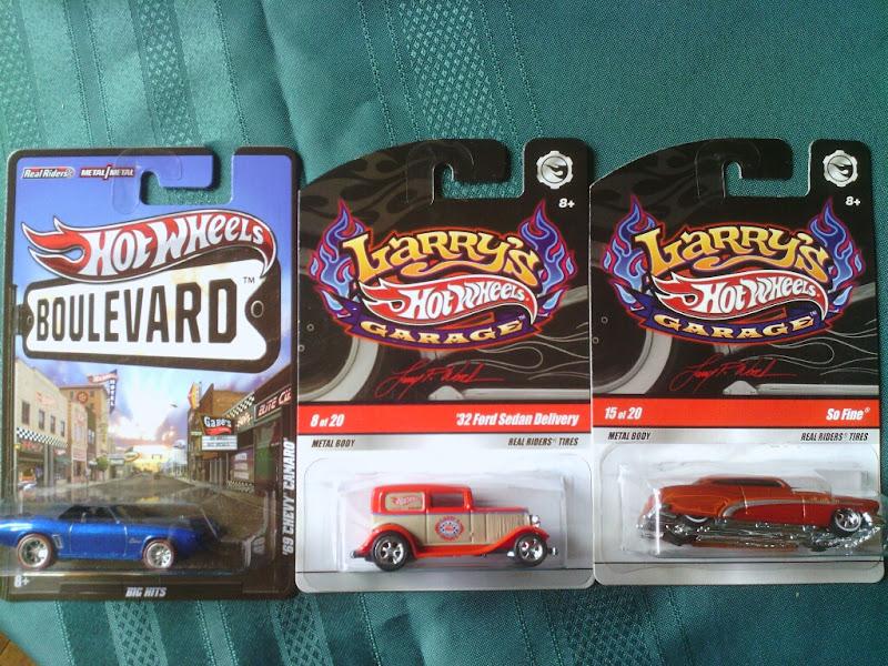 Mis compras en el extranjero IMG_20120915_151333