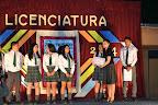 Licenciatura-2014 (253).JPG