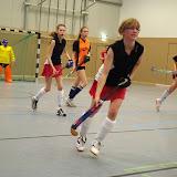 Testspiel Mädchen+Damen vs. Greifswald - IMGP6398.JPG