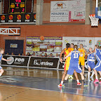 Baloncesto femenino Selicones España-Finlandia 2013 240520137664.jpg
