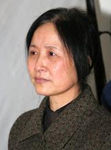 Ge Zhaomei China Actor