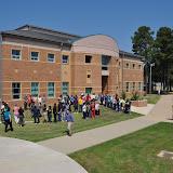 1557 Enrollment Commemoration - DSC_0007.JPG