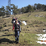 Sortida Pla dErola Pioners 2010 - DSCN0037.JPG