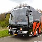 Spelersbus Feyenoord Rotterdam (140).jpg
