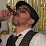 Ruben Alfonso (RLA_network)'s profile photo