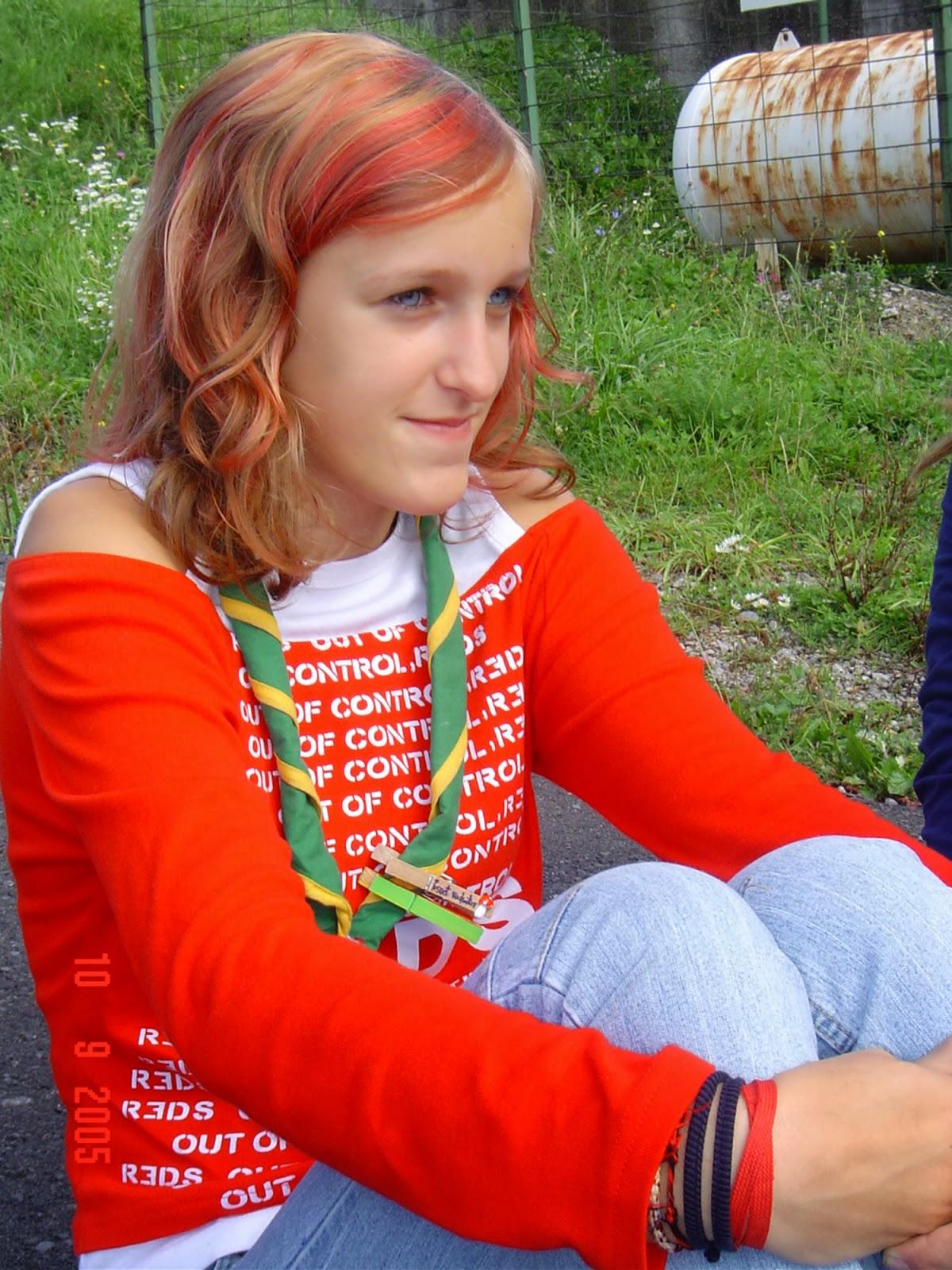 TOTeM, Ilirska Bistrica 2005 - DSC02640.JPG