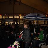 Sinterklaas bij de schaatsbaan - IMG_0442.JPG