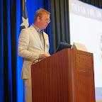 Tipro Summer Conference 2014-3983.jpg