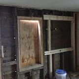 Renovation Project - IMG_0191.JPG