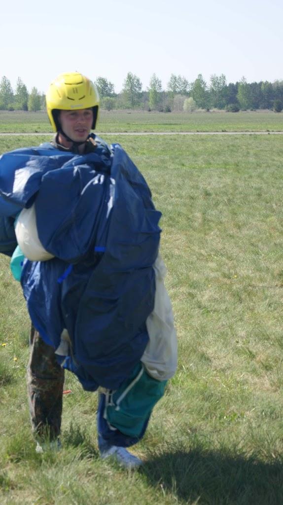 majówka w Pile 27.04 - 06.05.2012 - DSC04106.JPG