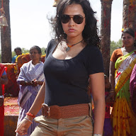Nisha Kothari Bullet Rani Movie Stills