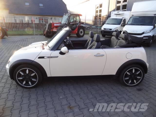 THE LATEST LAUNCH OF SOUTH AFRICAN MINI COOPER THIS YEAR 2019 5