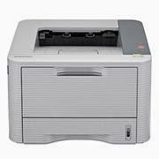 download Samsung ML-3310D printer's driver - Samsung USA