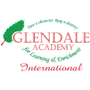Glendale Parent Portal