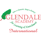 Glendale Parent Portal