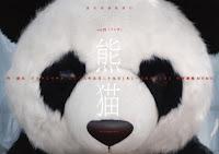 panda_4c_out.jpg