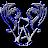 Brian Wheeler avatar image