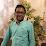 Nitin Singhal's profile photo
