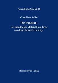 [Zoller: Die Panduan, 2014]