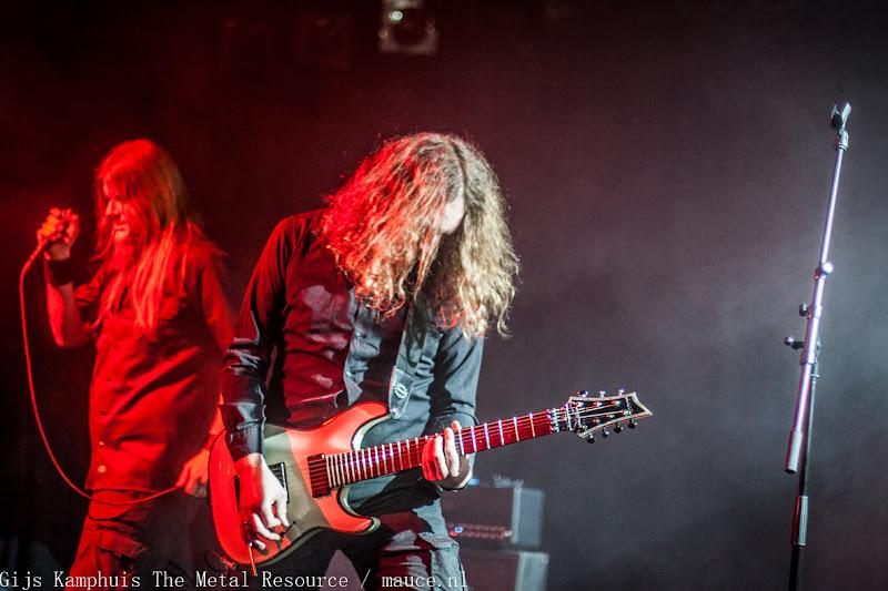 Rock for Eternity 2016 - ASUD4.jpg