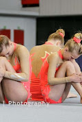 Han Balk Fantastic Gymnastics 2015-8972.jpg