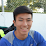 Chester Huynh's profile photo