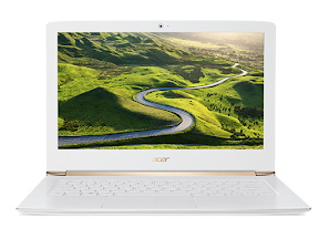 Acer Aspire S5-371T drivers  download