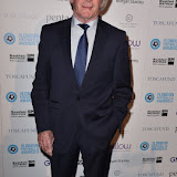 OIC - ENTSIMAGES.COM -  Pat Jennings at the  London Football Legends Dinner & Awards in London 3rd March 2016 Photo Mobis Photos/OIC 0203 174 1069