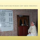 Jaaroverzicht 2012 locatie Hillegom - 2070422-27.jpg