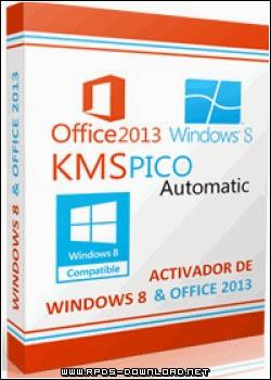image KMSpico v9.1.3