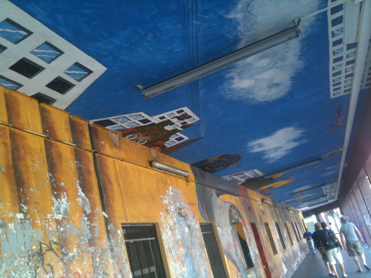 Teneriffa2011-068.jpg