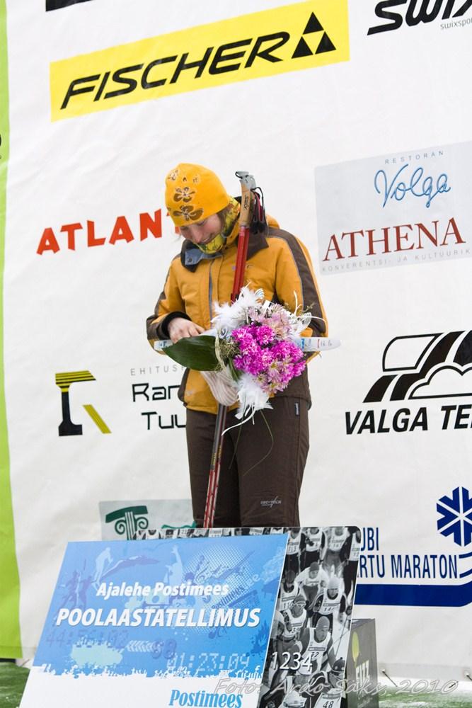39. Tartu Maraton - img_9234TSM_.jpg