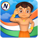 App Download Chhota Bheem Talking Toy Install Latest APK downloader