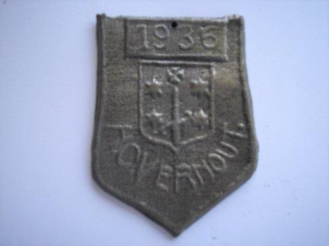 Naam: HC VermoutPlaats: HaarlemJaartal: 1936Boek: Steijn blz 40