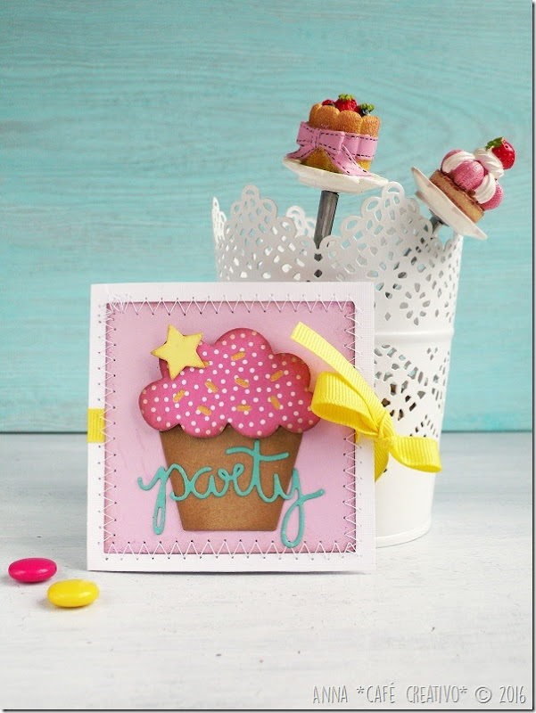 tutorial-tea-bag-gift-holder-sizzix-dies-3