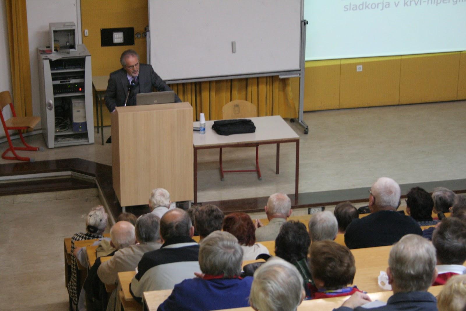 Predavanje - dr. Tomaž Camlek - oktober 2012 - IMG_6904.JPG