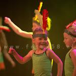 fsd-belledonna-show-2015-128.jpg