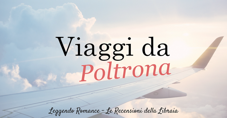 Viaggi-da-Poltrona22