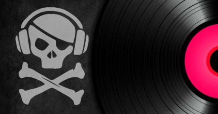 pirateria-musica.jpg
