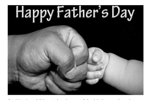 Father's Day 2021: Date, Importance, Beginning and Statements