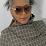 FashionSewingBlogTV's profile photo