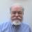 Geo. McCalip's profile photo