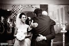 Foto 0880pb. Marcadores: 04/12/2010, Casamento Nathalia e Fernando, Niteroi