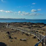galapagos - Galapagos_FB-144.jpg