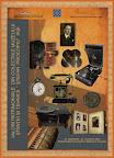 """Expoziția """"Valori patrimoniale din colecțiile Muzeului Ştiinței și Tehnicii Ştefan Procopiu"""