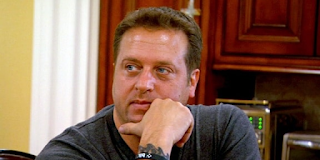 Chris Laurita  Net Worth, Income, Salary, Earnings, Biography, How much money make?