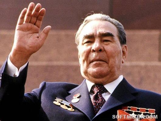 Leonid_Brejnev01