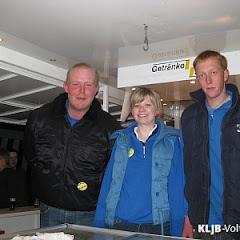 Erntedankfest 2008 Tag1 - -tn-IMG_0577-kl.jpg