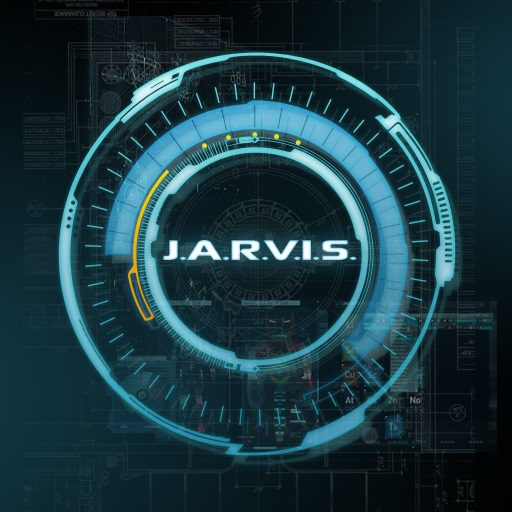 comment ommenta... J.a.r.v.i.s Software