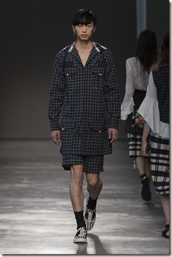 Christian Pellizzari_look6